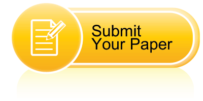 online thesis submission Please note: if you submit on behalf of the student, please continue to step 7 the student will receive an e-mail via their su webmail account that the electronic submission space on sunscholar has been prepared , accompanied with a link where the submission of the thesis/dissertation must be.